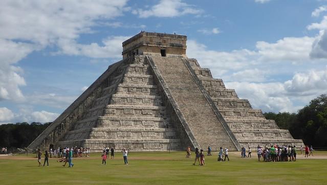puebleandoando.com - lugares turisticos de Mexico